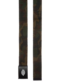 Dickies - ORCUTT - Ceinture - camouflage - 2