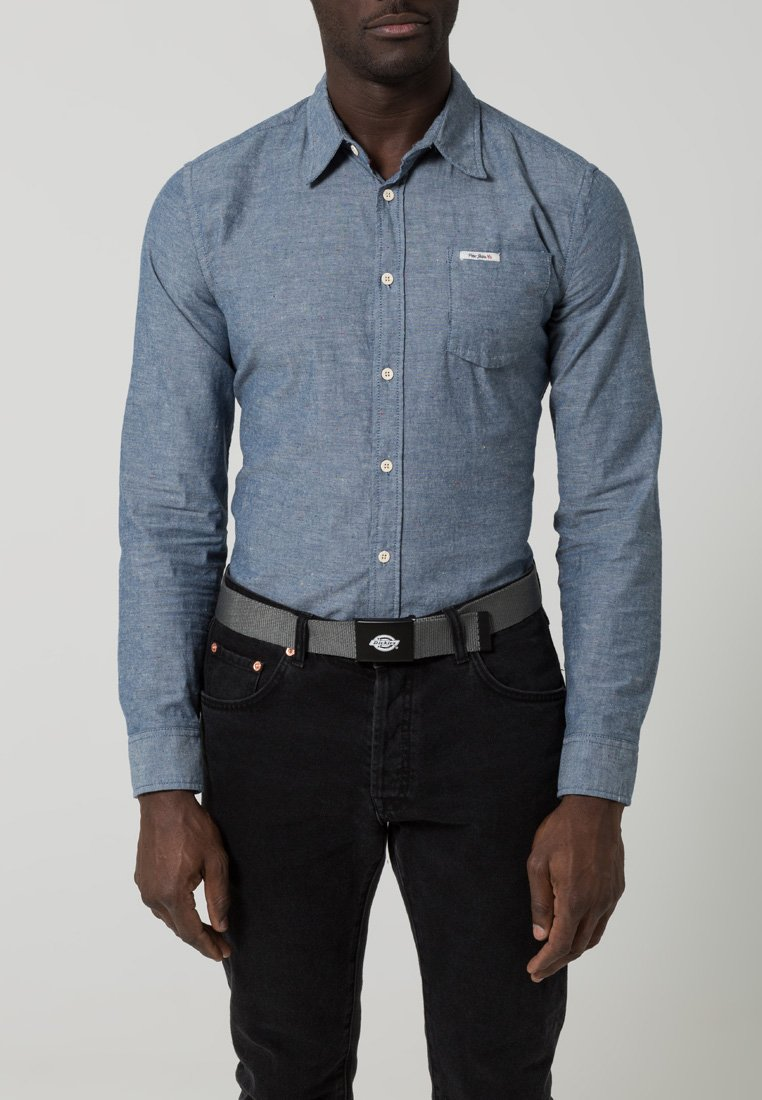Dickies - ORCUTT - Skärp - charcoal grey