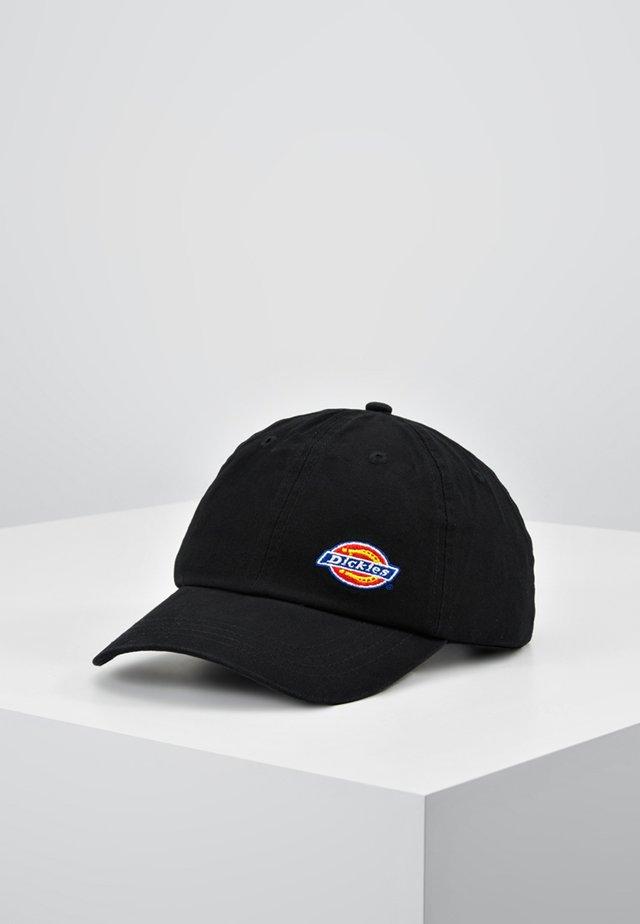 WILLOW CITY - Cap - black