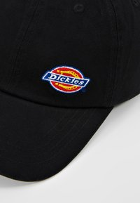 Dickies - WILLOW CITY - Casquette - black - 6