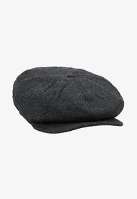 Dickies - TUCSON - Caps - black - 4