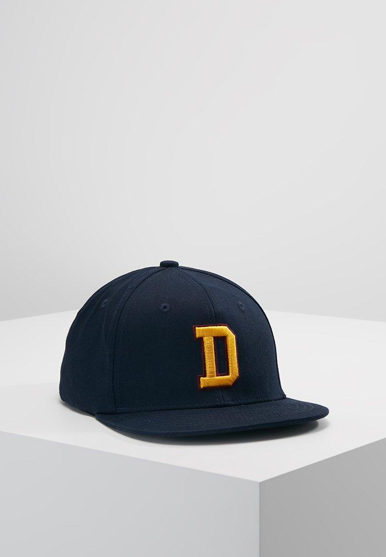 Dickies - WESTDALE - Gorra - navy blue