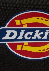 Dickies - CALHOUN PRINTED WALLET - Portefeuille - black - 2