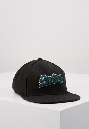 PAYNEVILLE - Cap - black