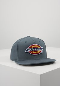 Dickies - MULDOON 5 PANEL - Pet - lincoln green - 0