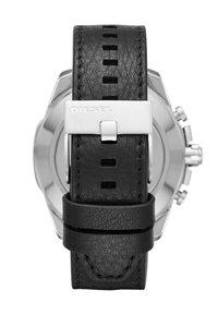 DieselON - Zegarek - matt/schwarz - 2