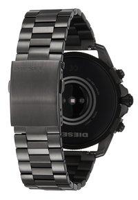 DieselON - FULL GUARD - Digitaal horloge - grau - 2