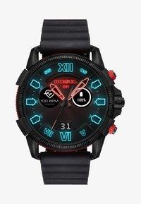 DieselON - FULL GUARD - Smartwatch - schwarz - 1