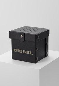 DieselON - FULL GUARD - Smartwatch - schwarz - 3