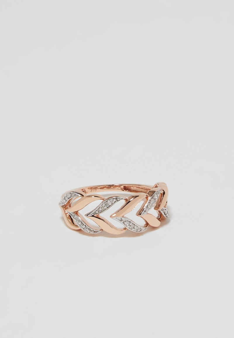 DIAMANT L'ÉTERNEL - Sormus - rosegold