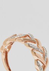 DIAMANT L'ÉTERNEL - Sormus - rosegold - 3