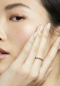 DIAMANT L'ÉTERNEL - Prsten - gold-coloured - 2