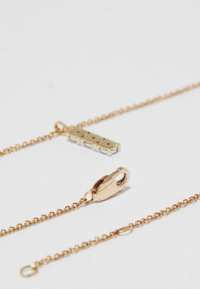 DIAMANT L'ÉTERNEL - Collier - gold - 2