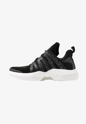 LYNZIE  - Sneakers laag - black