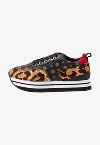 DKNY - POLY - Sneakers - multicolor - 1