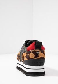 DKNY - POLY - Sneakers - multicolor - 5