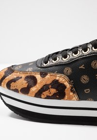 DKNY - POLY - Sneakers - multicolor - 2