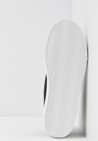 DKNY - RIVKA - Sneakers high - black - 6