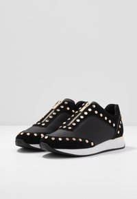 DKNY - AVRYL - Sneakers - black - 4