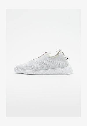 MELISSA  - Sneakers - silver