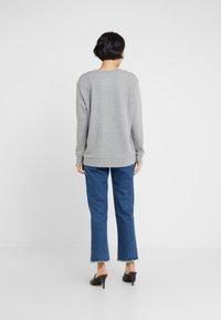 DKNY - Sweatshirts - grey - 2