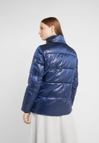 DKNY - Winterjas - navy - 3