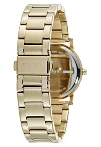 DKNY - SOHO - Watch - goldfarben - 3