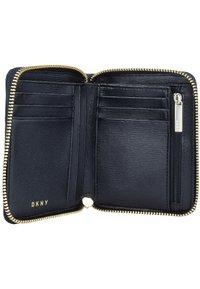DKNY - Wallet - black - 4