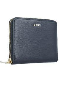 DKNY - Wallet - black - 2