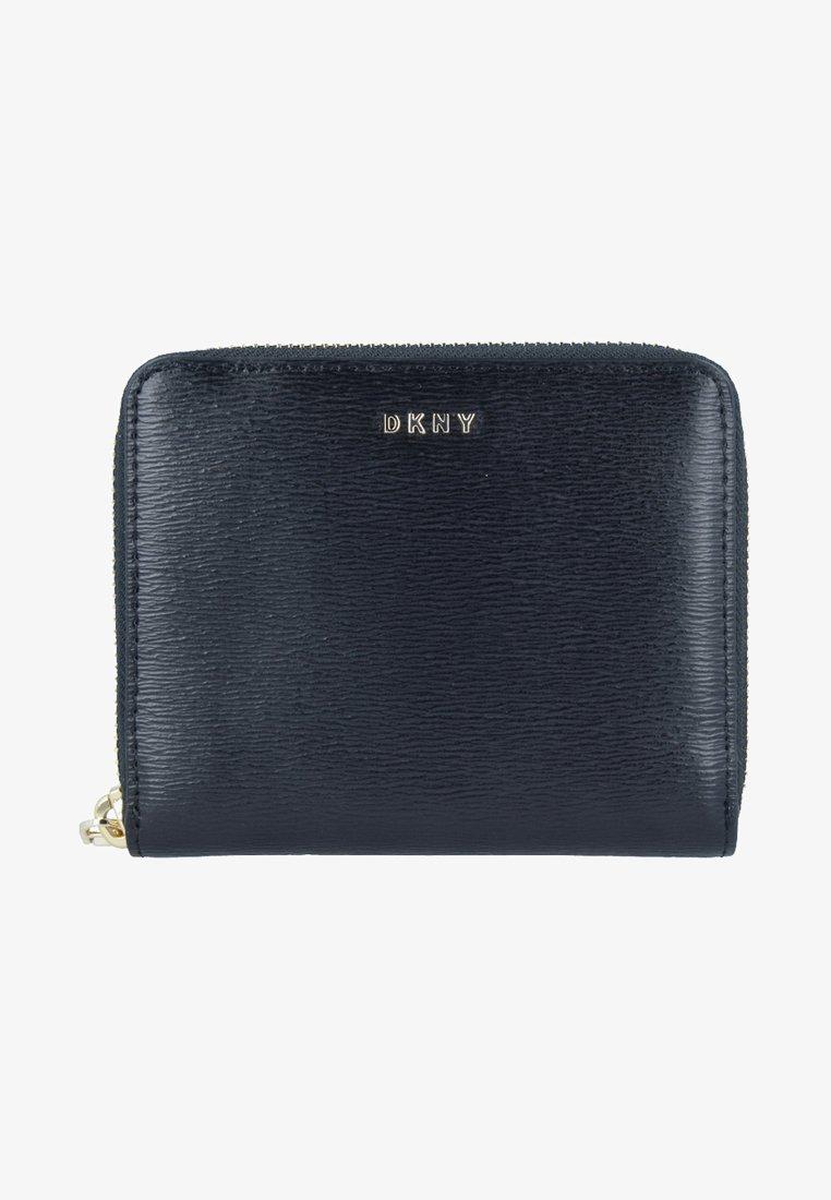 DKNY - Peněženka - black