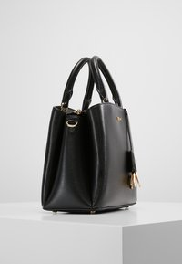 DKNY - SATCHEL - Handbag - black - 3