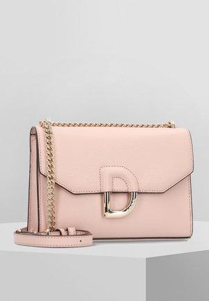 VON - Across body bag - light pink