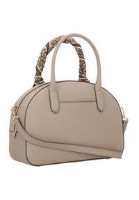 DKNY - LIZA  - Handbag - soft clay - 5