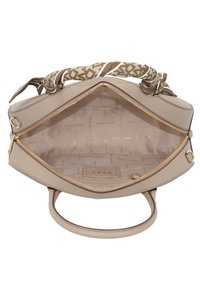DKNY - LIZA  - Handbag - soft clay - 6