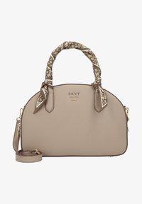 DKNY - LIZA  - Handbag - soft clay - 1