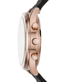DKNY Minute - Watch - schwarz - 3