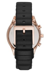 DKNY Minute - Watch - schwarz - 2