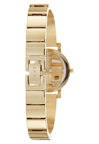 DKNY - Hodinky - gold-coloured - 2