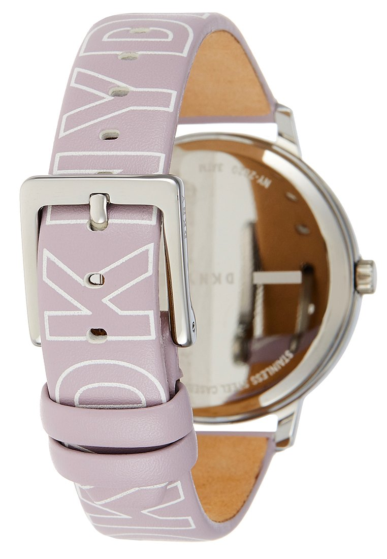 Dkny The Modernist - Watch Rosa