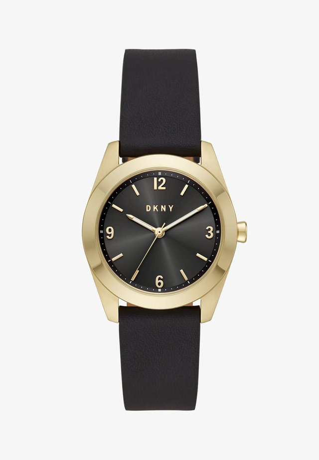 NOLITA - Watch - black