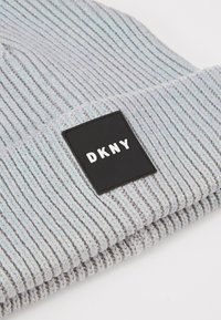 DKNY - Muts - light grey - 3