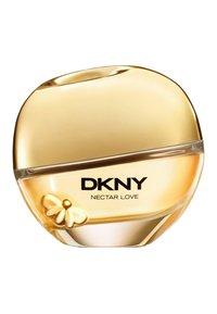 DKNY Fragrance - NECTAR LOVE EAU DE PARFUM SPRAY 30ML - Eau de Parfum - - - 1