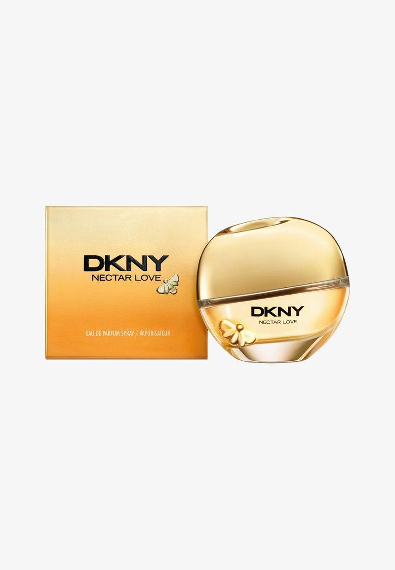 DKNY Fragrance - NECTAR LOVE EAU DE PARFUM SPRAY 30ML - Eau de Parfum - -