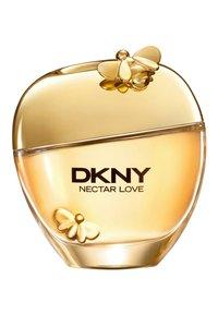 DKNY Fragrance - NECTAR LOVE EAU DE PARFUM SPRAY 100ML - Eau de Parfum - - - 1