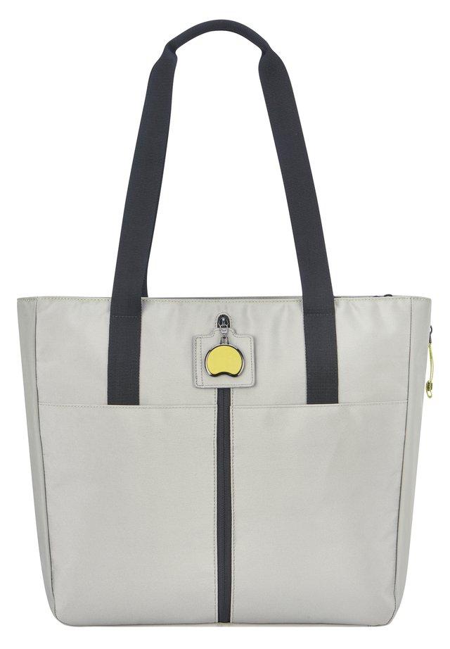 DAILY'S  - Shopping Bag - grey