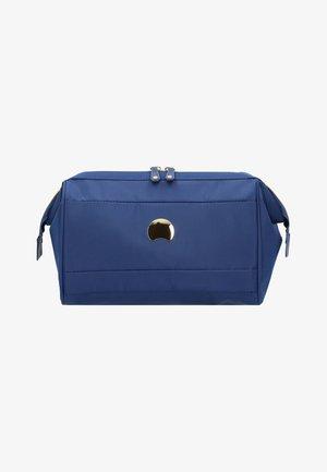 MONTROUGE - Trousse - blue