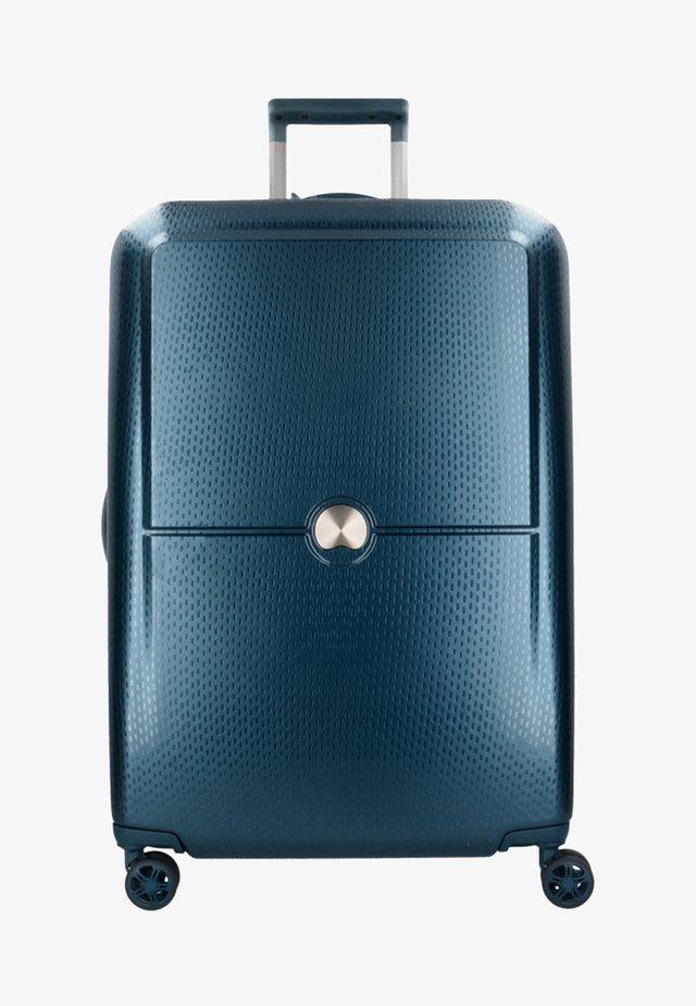 TURENNE - Trolley - blue