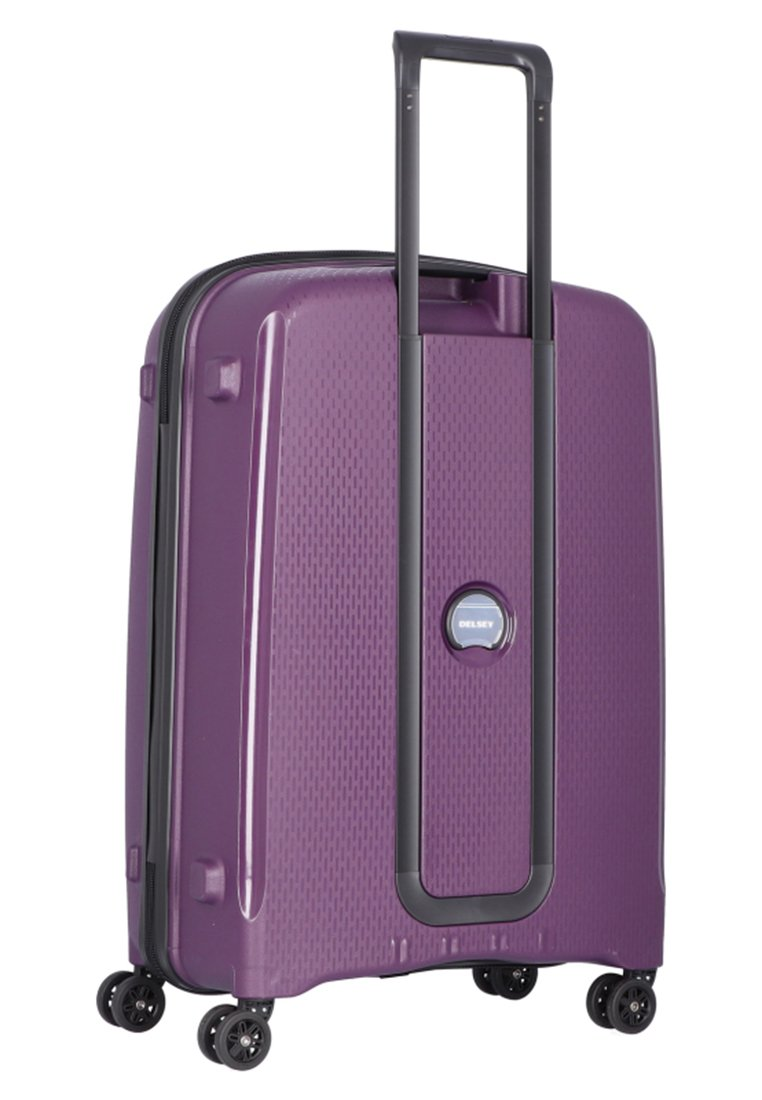 Delsey Belmont Plus - Trolley Purple O9N55nm