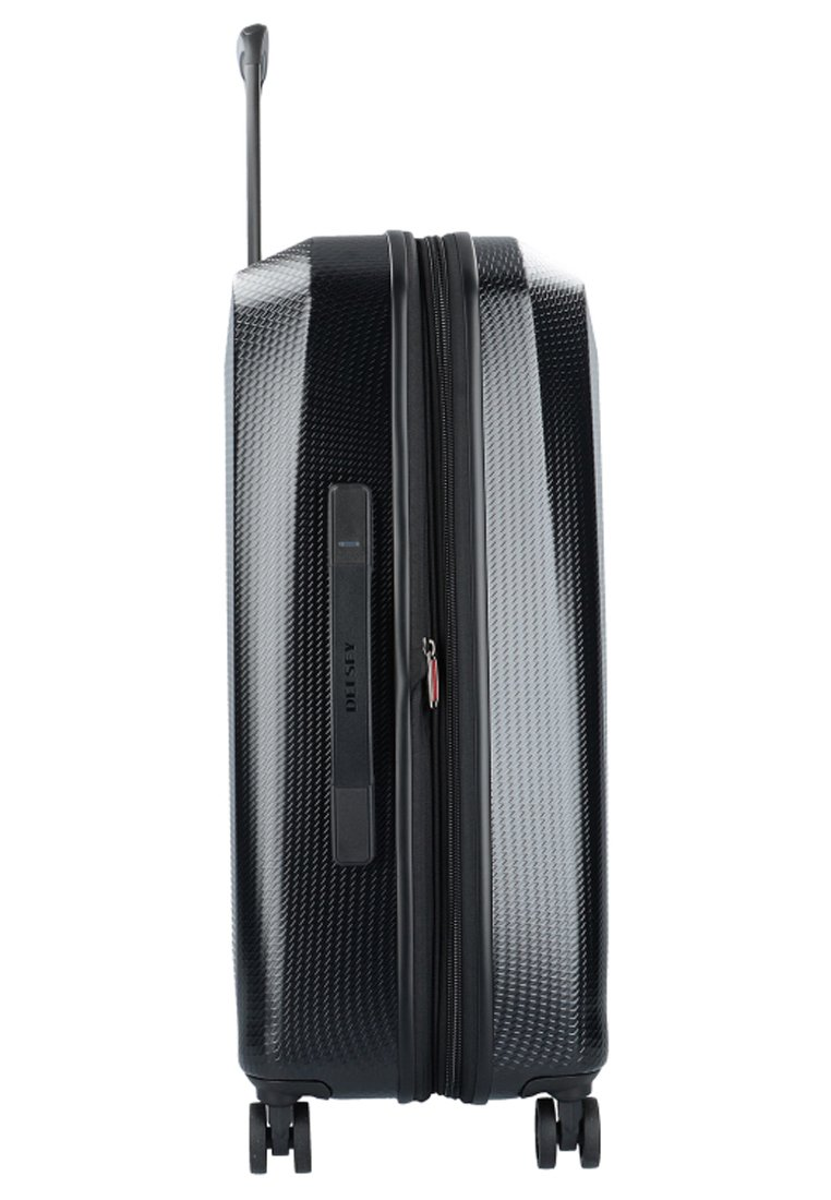 Delsey Air France Premium - Trolley Black Can3xNg