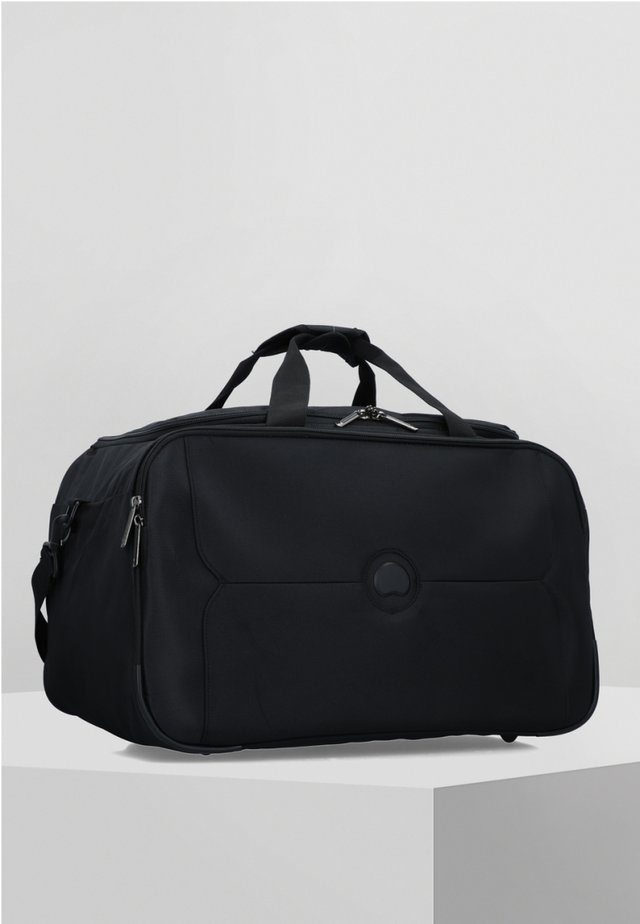 MERCURE - Sac week-end - black
